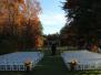 A New England Wedding